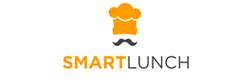SmartLunch logo
